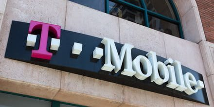 MetroPCS is now Metro by T-Mobile, includes Amazon Prime – Browsify