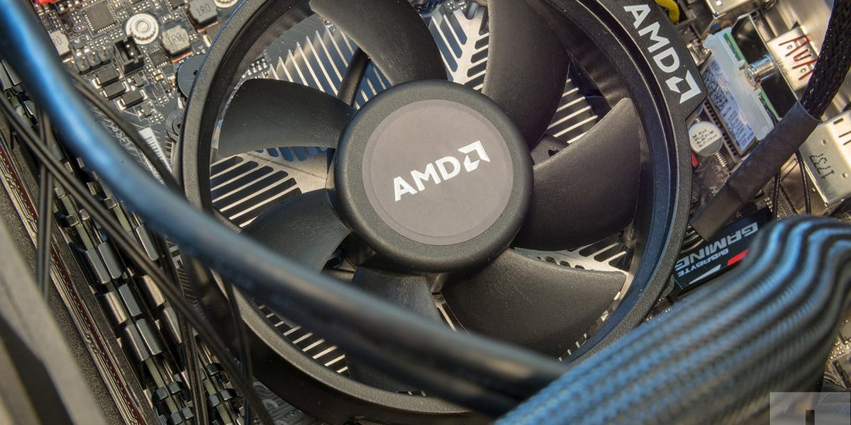 AMD Navi: Rumors, Price, Release Date, Features, and